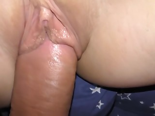 Bitchy stepsister and came in their way taut vagina