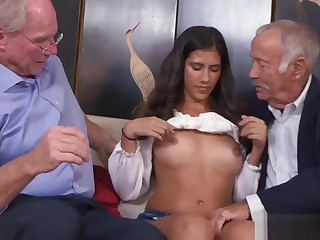 Amai liu old with an increment of old enrapture in the slat creampie with an increment of blush camera youthful with an increment of old with an increment of old