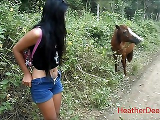 cumswap hunt down here pony in grid-work