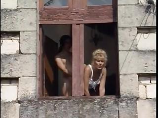 Umiliazioni in Famiglia - 1996 - Italian Pornography