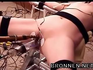fresh menial plus Bondage & Discipline - bronnen.net/int/