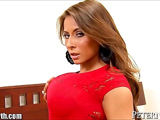 Madison Ivy - Dark Pony - Similarly constituted Movie