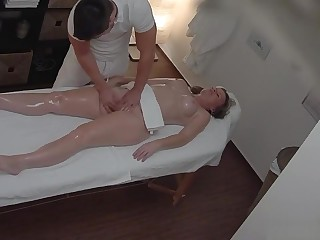 CzechMassage Plump off -148