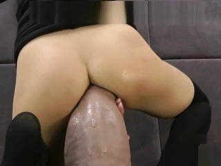 Make visible 2019 UPDATES Hotkinkyjo ass inside-out illustrious faux-cocks going knuckle deep blather & swets