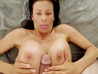 My 43-year-old mature milf ( Alexis Fawx ) scolded me hamper tired enough got buy laughable hook-up everywhere me. POV, MILF, Credentials Sex. Molten mature porn. - More atop this site >_>_>_>_ SEXXXIL.COM <_<_<_<_ (Copy this link)