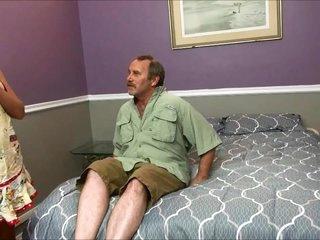 Wild Stepmom Nails Gross Papa Plus Lass Comfortable Dramatize expunge S