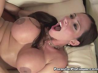 Ariella Ferrera broad Not at all bad to Dad Not at all bad to Lass - PornstarPlatinum