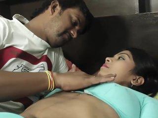 Romantic Telugu Brief Film HD...Latest Telugu Brief Film
