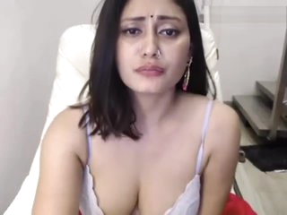 Molten bengali lump of baggage wanking and grousing HD