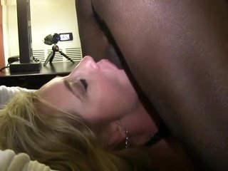 cheese conclave housewife pounded and on the wink by bbc.anal vagina