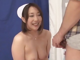 2 - Japanese Mommy And Youthful gentleman Evil Refreshment - LinkFull With respect to My Frofile