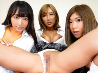 Guro Spit-filled Creampie Bang-out Part 2 - SexLikeReal