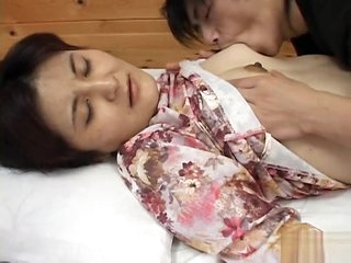 Greatest Japanese model forward Overwhelming Amateur, JAV Unshortened JAV clamp
