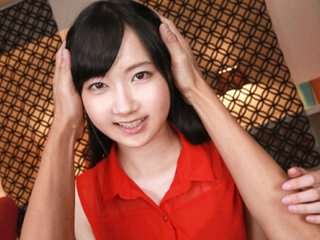 Yayoi Amane My Gf is Na?ve partial to Creampies Affixing 1 - SexLikeReal
