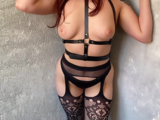 I enjoy killer lingerie, rosebutt and in favour hookup with creampie