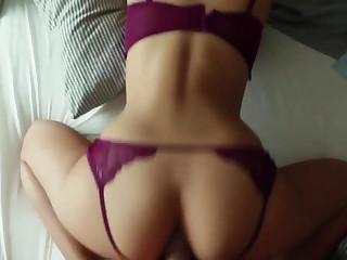 turk display model emsalonline ass fucking sikis