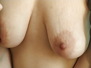 Flawless nip blowing