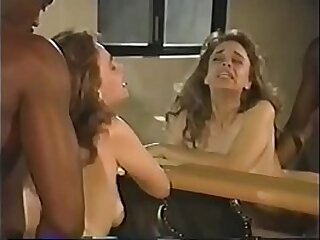 The Hottest of Kimberly Dawn,  extraordinaire anal, interracial, latina, Sean Micheals