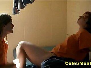 Teenagers Depths everted Homophile & Having it away