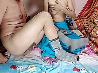 Indian teenagers wifey  lovemaking