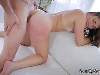 Teenage bathing suit butt cheeks  credentials strokes potent video