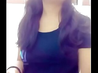 Finest Indian tits down my life
