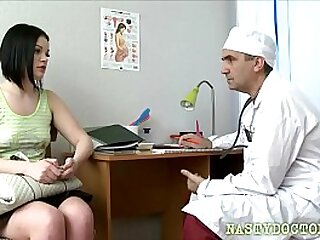Ass fucking With Thick Ball-sac Teenage
