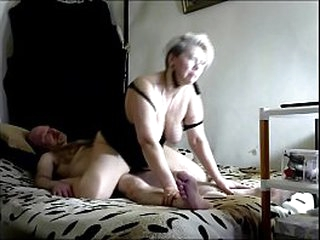 Addams-Family: my wifey is a bursts cam slut! Ungenerous quarantine is scary with such a bitch!