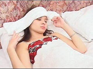 Russian Teenage