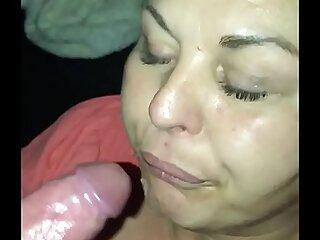 The finest butt cheeks