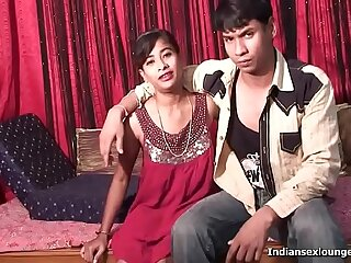 Bunty In Desi Hook-up