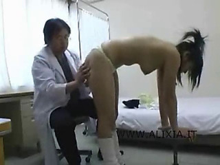 Doctor sweethearts schoolgirls