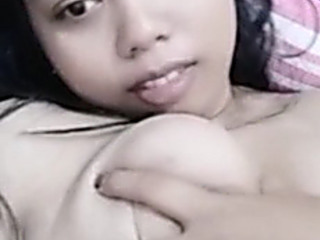 Indon 18 age teen 1
