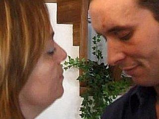 .Eva 50 Ans Dans Le Bordel Des Gals Mures Eva Jeanne Delcourt