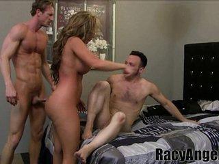 Mean Cuckold Compilation Bridgette B, Raven Bay, Casey Calvert, Richelle Ryan, E