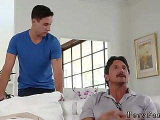 One of the best mom   slave hardcore